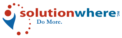Solutionwhere, Inc